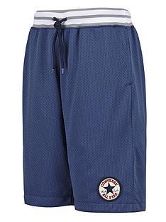 converse-youth-boys-chuck-patch-mesh-shorts