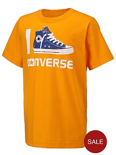 converse-youth-boys-chuck-boot-tee