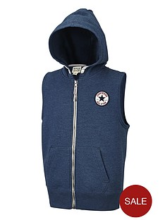 converse-youth-boys-chuck-patch-sleeveless-hoodie