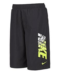 nike-logo-swim-shorts