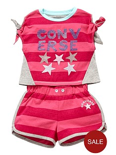 converse-baby-girl-swing-tee-2-piece-set