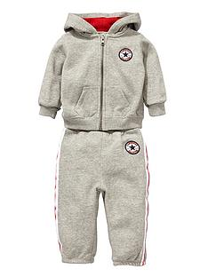 converse-baby-boy-core-pants-set