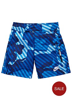 nike-boys-swim-shorts