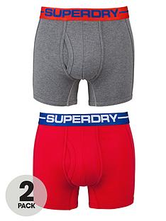 superdry-mens-sport-boxers-2-pack