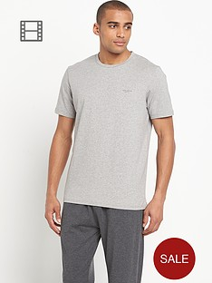 ted-baker-mens-crew-neck-short-sleeve-tee