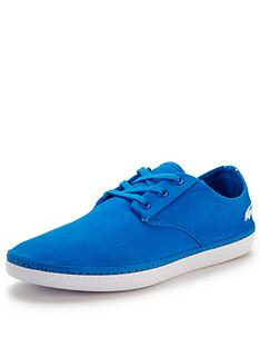 lacoste-malahini-deck-shoes