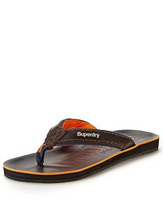 superdry-kruger-toe-posts