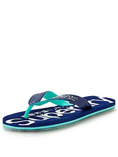 superdry-mainline-flip-flops-with-clear-soles