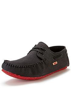 mocks-canvas-boater-shoes
