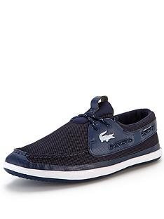 lacoste-mens-landsailing-boat-shoes