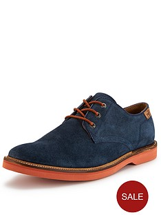 lacoste-sherbrooke-lace-up-shoes
