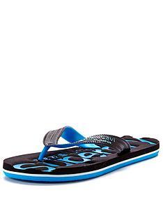 superdry-scuba-flip-flops