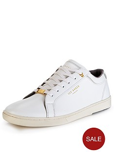 ted-baker-theeyo-cupsole-trainers