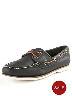timberland-classic-2-eyelet-boat-shoes