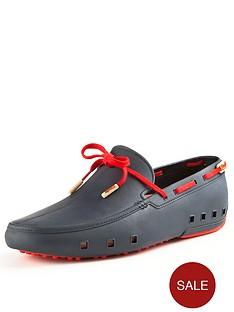 mocks-mocklite-classic-ii-loafers
