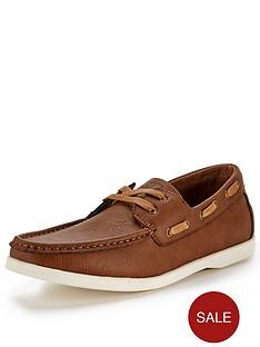 unsung-hero-rupert-boat-shoes