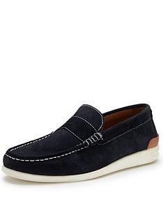 h-by-hudson-mccall-suede-loafers