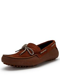 h-by-hudson-madonie-2-suede-loafers