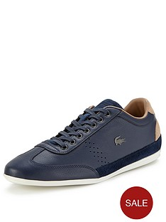 lacoste-misano-34-mens-trainers-navy