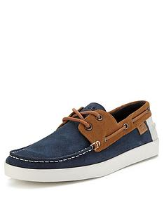 lacoste-keelson-6-mens-boat-shoes-navytan