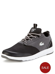 lacoste-light-20-mens-trainers-black