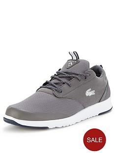 lacoste-light-20-mens-trainers-dark-grey