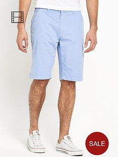 french-connection-mens-chino-shorts