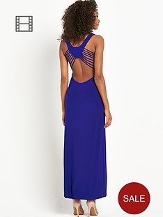 definitions-cut-out-back-maxi-dress