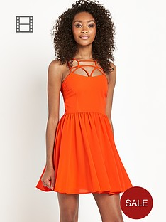 love-label-neon-strappy-dress