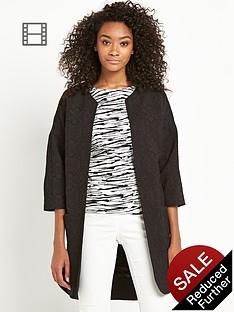 definitions-kimono-jacket