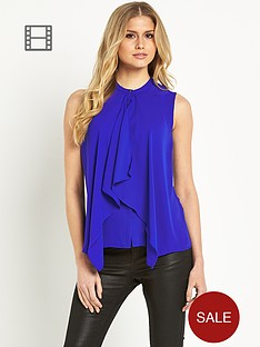 definitions-waterfall-blouse