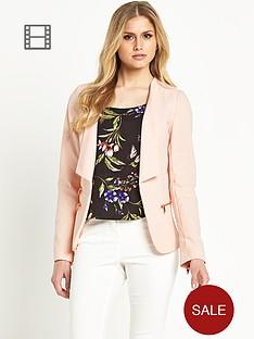 definitions-zip-detail-jacket