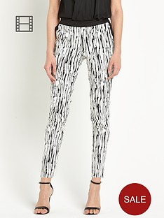 definitions-cotton-sateen-monochrome-printed-trousers
