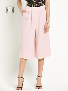 definitions-satin-back-crepe-cropped-trousers