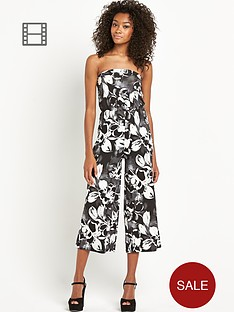 south-floral-print-culotte-jumpsuit