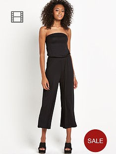 south-culotte-jumpsuit