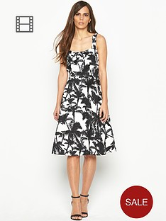 savoir-printed-prom-dress