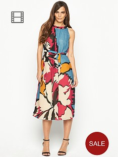 savoir-printed-maxi-dress