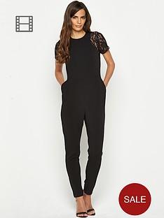 savoir-petite-lace-insert-jumpsuit