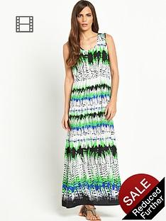 savoir-printed-maxi-dress