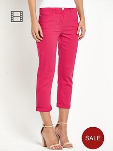 savoir-confident-curves-control-panel-cropped-jeans