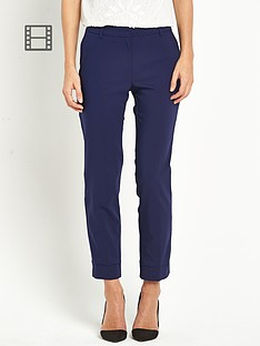 savoir-sateen-78-trousers