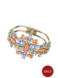 multi-jewel-clip-bracelet