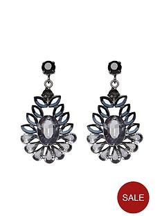 occasion-jewel-drop-earrings