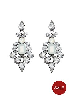 jewel-drop-statement-earrings