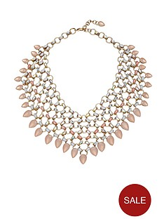 oversized-statement-jewelled-necklace