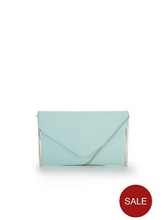 mini-side-bar-envelope-clutch-bag