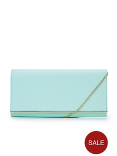 metal-bar-detail-clutch-bag