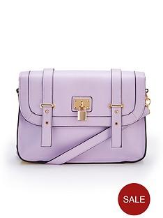 arabella-padlock-satchel