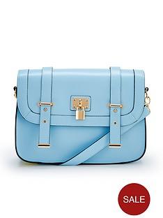 arabella-padlock-detail-satchel
